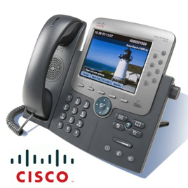 cisco headsets