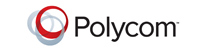 Polycom IP  Headsets